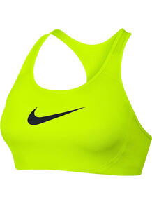 Топ-бра W NK VICTORY SHAPE BRA H.S Nike 4295324