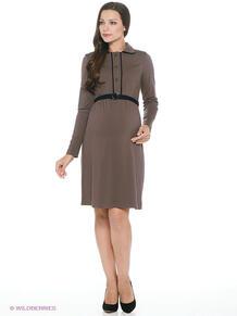 Платье Nuova Vita 2321165
