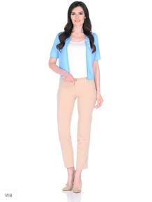 Жакет Veronika Style 4287663