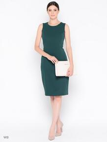 Платье Stets 4292534