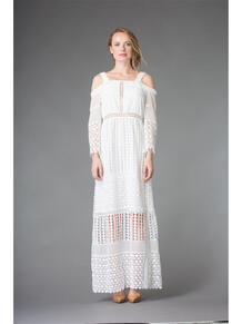 Платье Cavo 4281191