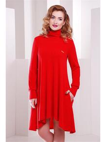 Платье Fashion Up 3793723