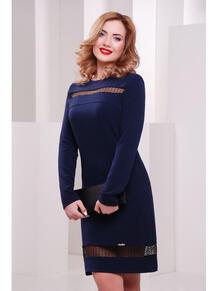 Платье Fashion Up 3640741