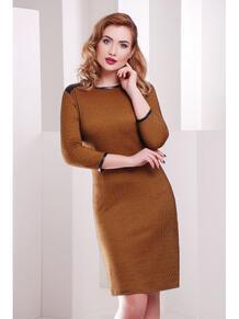Платье Fashion Up 3640733