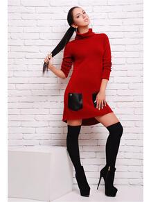 Платье Fashion Up 3606130