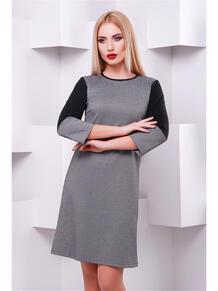 Платье Fashion Up 3606147