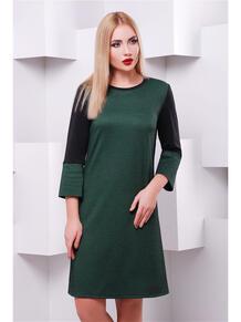 Платье Fashion Up 3606145