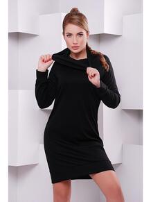 Платье Fashion Up 3529353