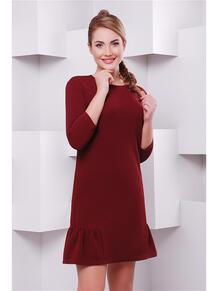 Платье Fashion Up 3529349