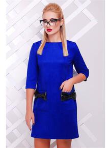 Платье Fashion Up 3440248
