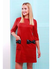 Платье Fashion Up 3440249