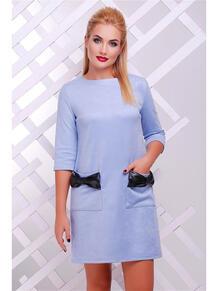 Платье Fashion Up 3440250