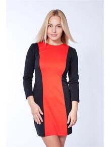 Платье Fashion Up 3118095