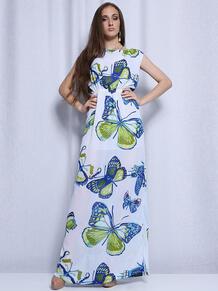 Платье StypeAtelie 2295165
