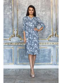 Платье Вишня 4261006