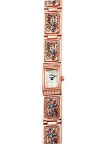 Часы Mikhail Moskvin 4244990