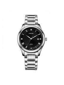 Часы LINCOR 4244995