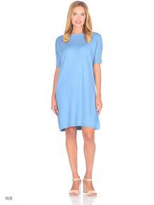Платье TEO 4256140