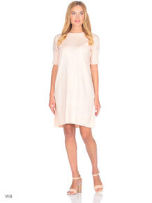 Платье TEO 4256142