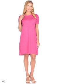 Платье TEO 4256143