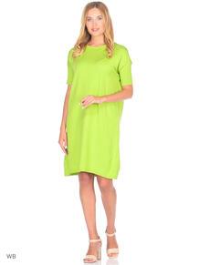 Платье TEO 4256139