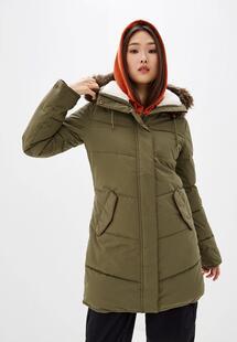 Куртка утепленная Roxy RO165EWEXKP9INS