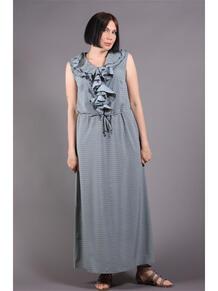 Платье Yuliya Shehodanova 4281344