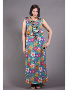 Платье Yuliya Shehodanova 4281340