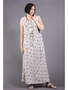 Платье Yuliya Shehodanova 4281341