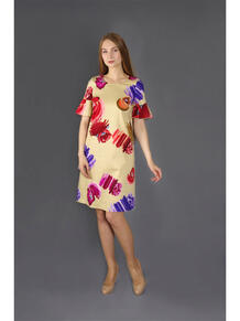 Платье LUNEV 4281234