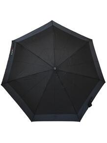 Зонты H.DUE.O 4257098