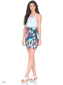 Платье MARIAGRAZIA PANIZZI 4239398