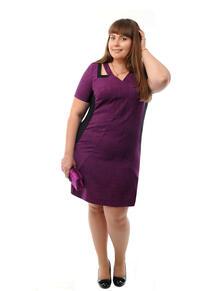Платье Dream World 2947643