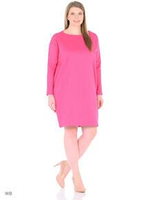 Платье LOFT_77 3842539