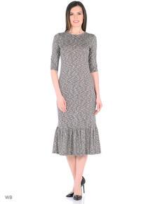 Платье LOFT_77 3792419