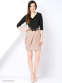 Платье Mon Cheri 2874905
