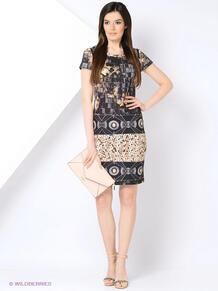 Платье La Chere 2874837
