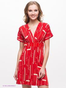 Платье Lavand 1168744