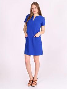 Платье Jenks 4229614