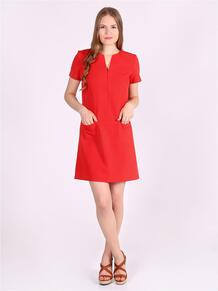 Платье Jenks 4229613