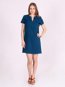 Платье Jenks 4229612