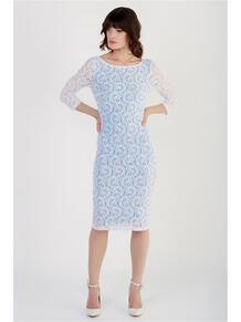 Платье ksenia knyazeva 4183803