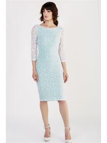 Платье ksenia knyazeva 4183805