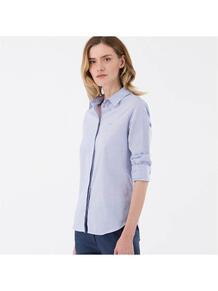 Рубашка Lacoste 4180350