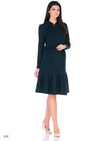Платье Серафима 4155989
