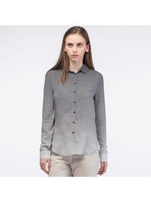 Рубашка Lacoste 4153777