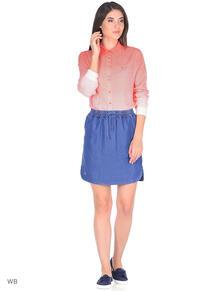 Рубашка Lacoste 4153778