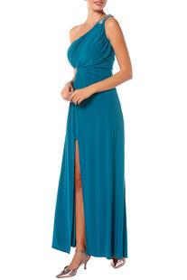 Платье BEBE 5518333