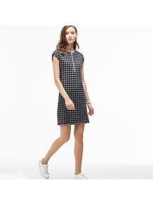 Платье Lacoste 4130745