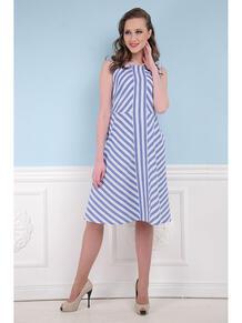 Платье Collex 4097096